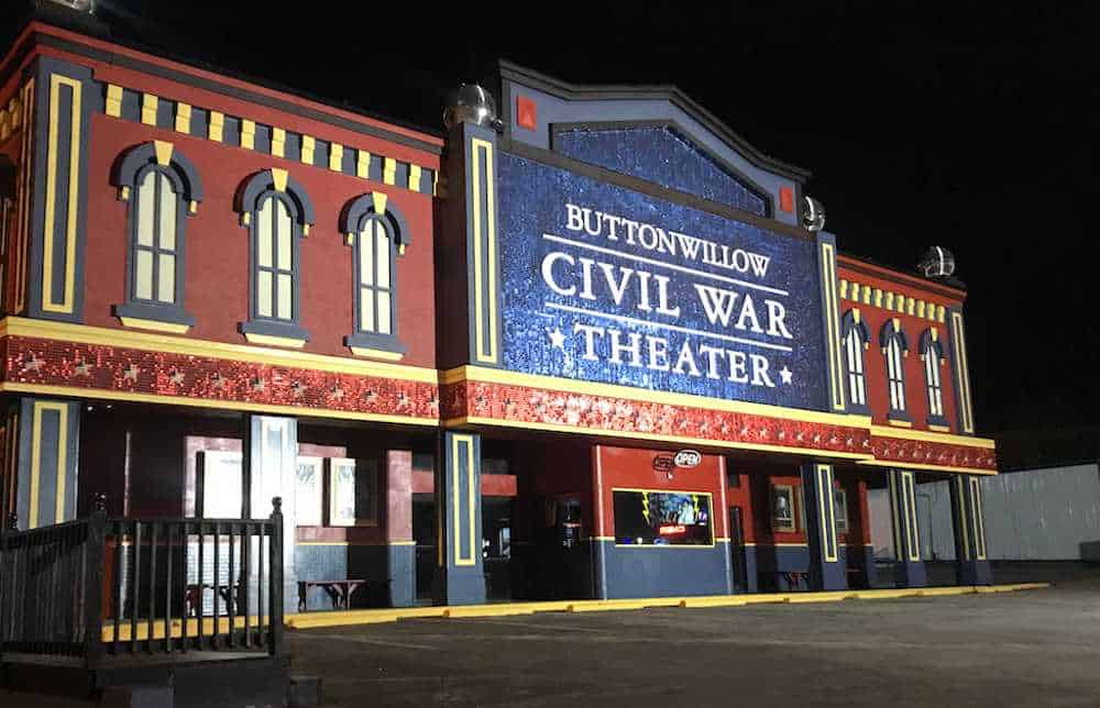 Buttonwillow_Civil_War_Theater