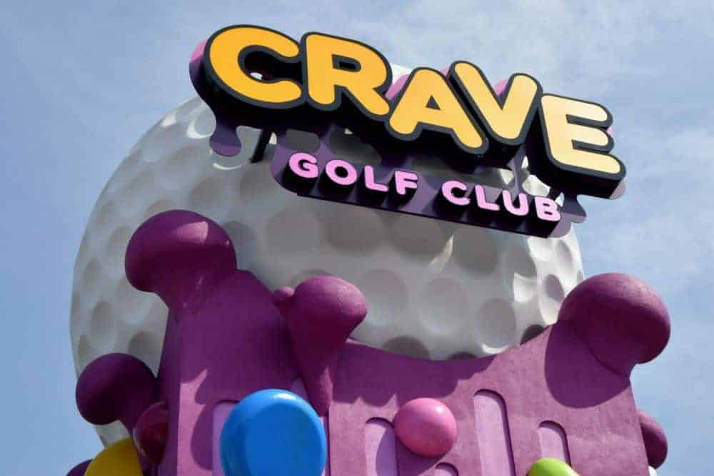 crave_golf_club